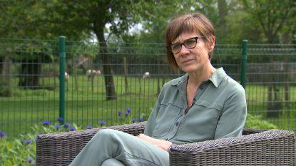 """Euthanasie bij dementie: """"Ze herinneren me beter mooi dan als een levenloos lichaam"""""""