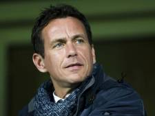 Vlemmings wordt algemeen directeur bij Helmond Sport