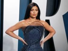 Kylie Jenner est la célébrité la mieux payée au monde