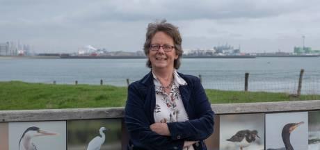 Na tien jaar werkloos thuis heeft Elly (60) eindelijk een baan: 'Ik ben zoooo blij!'