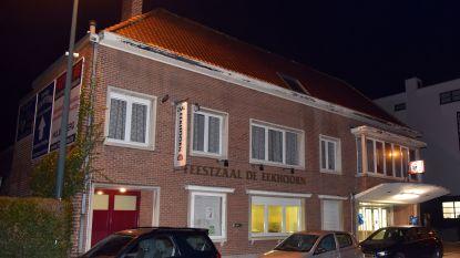 Dorpsrestaurant verhuist van De Eekhoorn naar sport- en jeugdcentrum Koldam