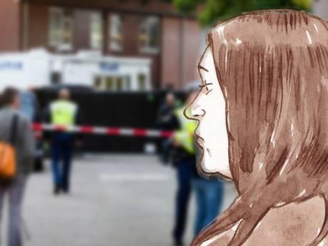 Volg hier het hoger beroep van de Apeldoornse moeder die haar twee kinderen doodde