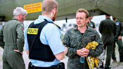 Madsen tot levenslang veroordeeld in zaak duikbootmoord, Deense uitvinder gaat in beroep