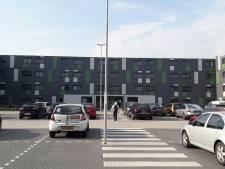 Eis van Heusdense politiek: 'Buurt altijd informeren bij komst arbeidsmigranten'