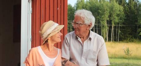 De beklemmende wereld van dementie