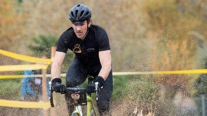 Fabian Cancellara reageert met gelijke munt op zware beschuldigingen mechanische fraude aan zijn adres