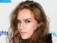 Topman Warner Bros ontslagen nadat hij actrice rollen zou hebben gegeven in ruil voor seks