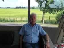Overleden Harry Bakker (69) was voor velen goud waard