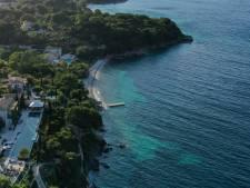 Reacties op reisadvies Griekse eilanden: 'We waren zo aan vakantie toe en nu flikken ze ons dit'
