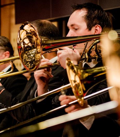 Internationale ambities Nederlands Metropole Orkest beloond met Grammy Award