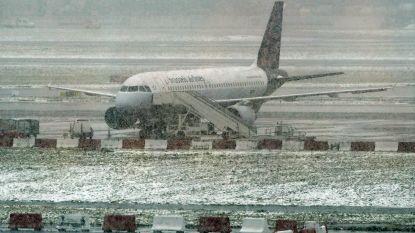 """Brussels Airlines verleende bijstand aan 15.000 passagiers: """"Meer gedaan dan de wet voorschrijft"""""""