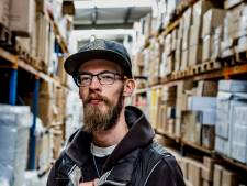 Primeur: bij dit Nederlandse bedrijf krijgt iedereen een baan. Zonder sollicitatie