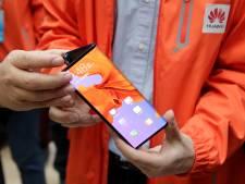 Nederland heeft veel te verliezen rondom 5G