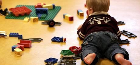 Stichting Leergeld Veldhoven-De Kempen: Wij zijn er om kinderen te helpen