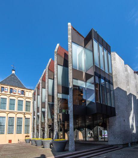 Coronacrisis kost Zwolle minimaal 10 miljoen euro: alleen al misgelopen parkeergeld loopt in de miljoenen