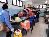 Italianen massaal naar de voedselbank: 'Ik ben een potentieel gevaar'