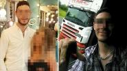 Dit weten we over bestuurder Mo Robinson (25): hij doopte zijn truck 'Polar Express' en 'viel flauw' na zijn lugubere ontdekking