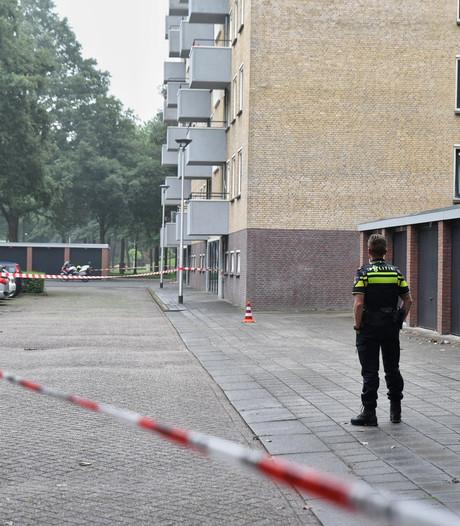 Verdachten van woningoverval op 93-jarige vrouw in Tilburg blijven vastzitten