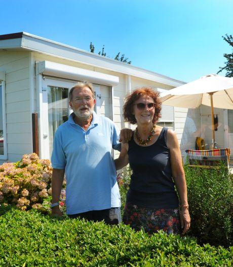 Aktiegroep: 'Vaste gasten De Witte Raaf zoeken nu hun heil op Tholen en Goeree'