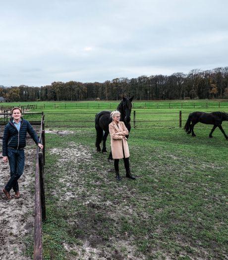 Inwoners verzetten zich tegen nieuwe industrie in Winterswijk: 'Kun je je niet beter op toerisme richten?'
