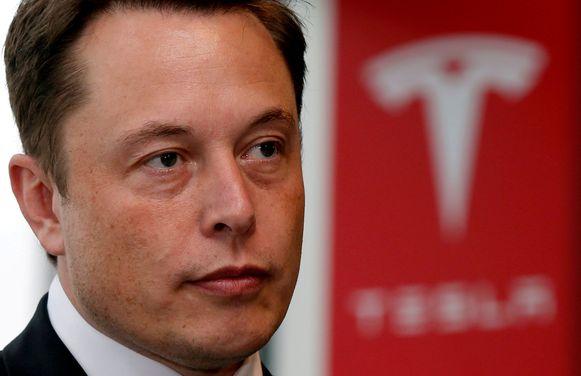 Musk staat bekend om zijn ambitieuze deadlines, die lang niet altijd worden gehaald.