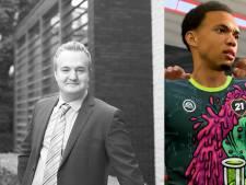 Advocaat: Zwarte markt rondom voetbalgame FIFA kan ontwikkelaar EA redden in hoger beroep