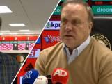 Bijlow en Berghuis lijken richting EK te gaan
