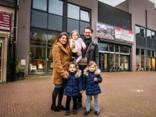 El Charro brengt leven én borrelkaart naar de Markt in Haaksbergen: 'We zijn uit ons jasje gegroeid'