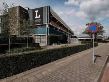Leraar school Doetinchem besmet met coronavirus: school waarschuwt in brief