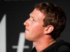 Facebookbaas Zuckerberg: bereid te getuigen over privacyschandaal