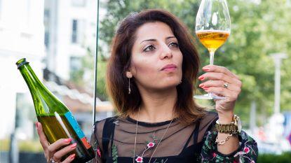 """Sepideh kiest haar favorieten uit 12 appelwijnen: """"Beste ciders zijn prima alternatief voor schuimwijn"""""""