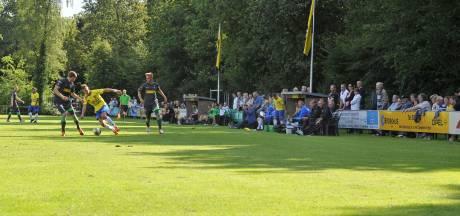 Cambuur  - Jong Vitesse: maximaal honderd Friese fans welkom in Wissel