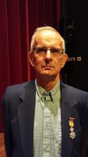 Victor Jurgens.