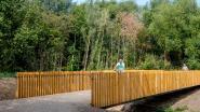 Park De Uilespiegel opgenomen in fietsroutenetwerk