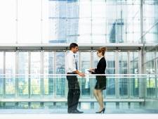 Kun je de baas houden aan een mondelinge afspraak?