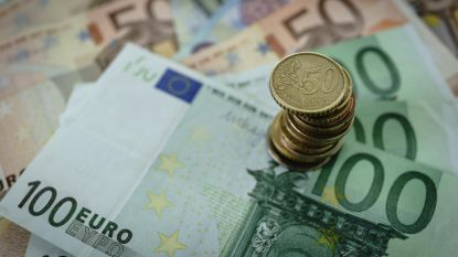 Belgische rente op historisch laag niveau