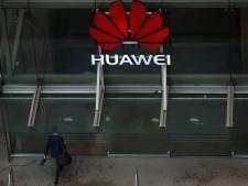 VS arresteert topvrouw Huawei in Canada wegens schenden sancties tegen Iran