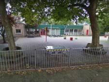 Meest mediawijze klas van Utrecht komt uit Spakenburg