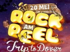 'Rock am Peel' in Helenaveen terug na adempauze