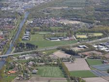 Clubs sportpark Moorland in Oirschot tellen hun zegeningen