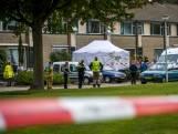Politie kwam vaker over de vloer bij omgekomen gezin; sporen van geweld op lichamen