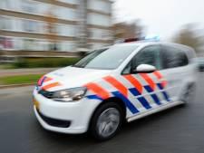 Gezochte man scheurt met 150 km/h zonder rijbewijs én met te veel alcohol op over N3