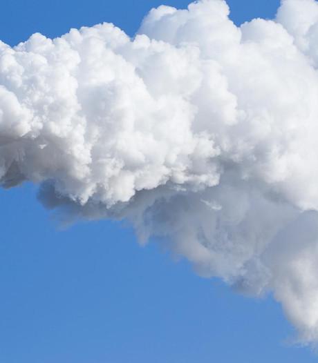 Negen miljoen mensen sterven door verontreinigingen industrie