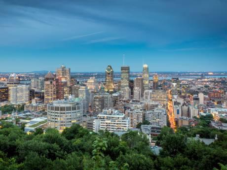 Le Canada face à un scandale sanitaire d'ampleur nationale