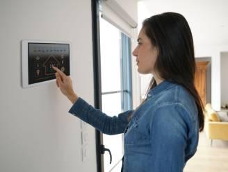 Slimme thermostaat kan energieverbruik op kantoor met 40 procent terugdringen. Ook handig voor thuis?