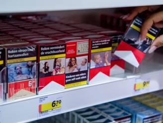 Georgiër bekent 19 winkeldiefstallen van sigaretten en sterke drank
