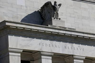 Amerikaanse centrale bank verlaagt rente opnieuw