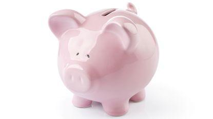 """Geert Noels over negatieve spaarrente op spaarboekje: """"Betalen om te mogen sparen: de mensen pikken dat niet"""""""