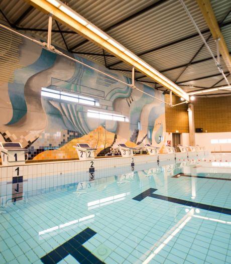 Hellendoorn betaalt alsnog mee aan Special Olympics in Twente, maar dat gaat niet echt van harte