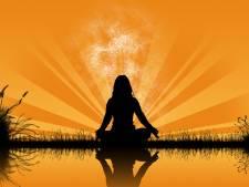 Beroeps- en contactverbod voor vrijgelaten tantra-therapeut